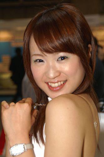 Yumiko_43