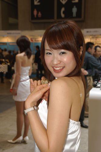 Yumiko_44