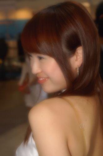 Yumiko_50