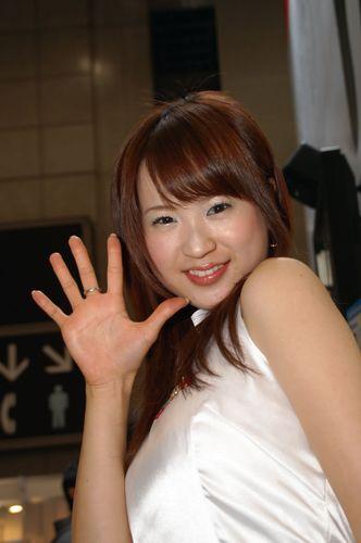 Yumiko_60