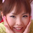 20080511_68