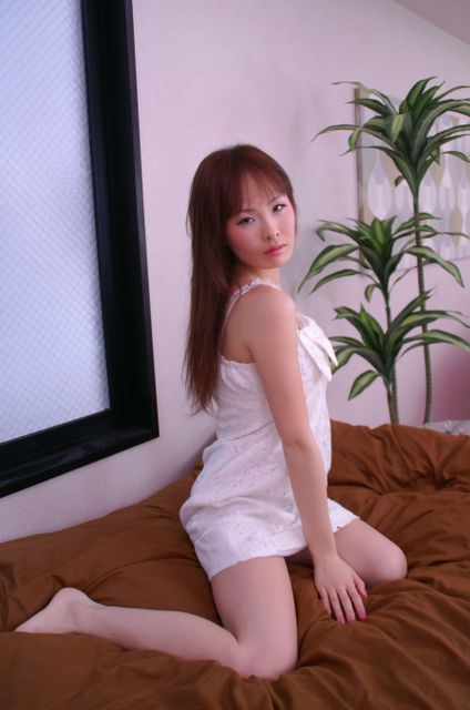 20080511_17