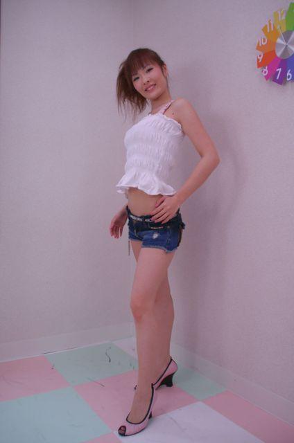 20080511_24