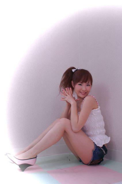 20080511_46
