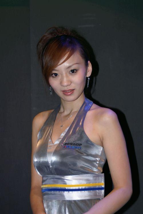 2007_0022