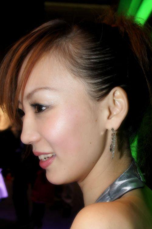 2007_0024