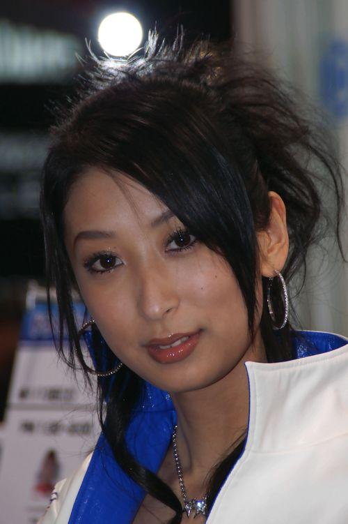 2007_0042