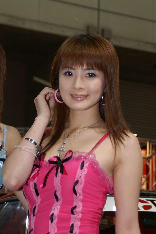 2007_0072