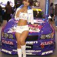 Tas2008_050