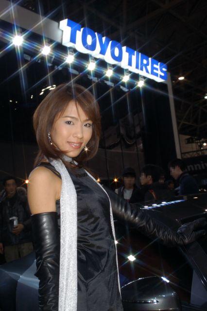 Tas2008_061