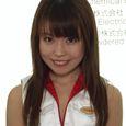 Hitachi_4
