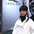 Jaguar_10