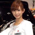 Mitsubishi_motors_00