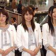 Mitsubishi_motors_09