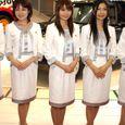Mitsubishi_motors_12