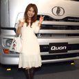 Nissan_diesel_31