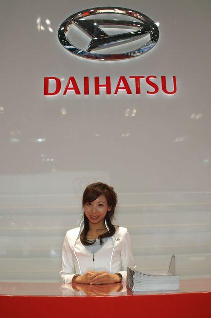 Daihatsu_11
