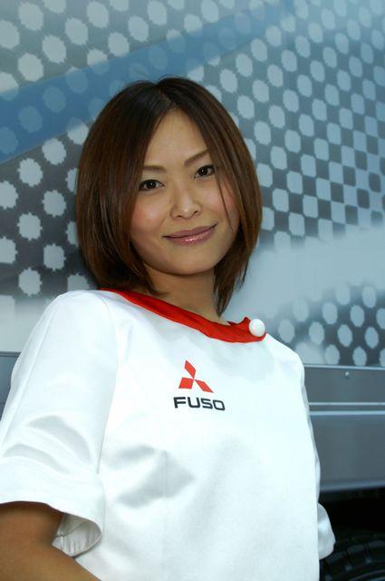 Fuso_3