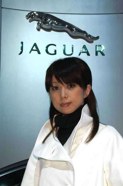 Jaguar_20