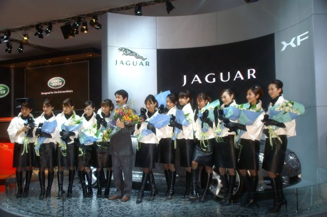 Jaguar_31