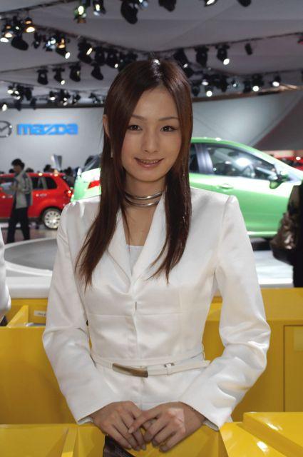 Mazda_01