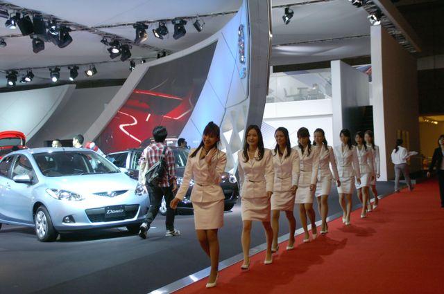 Mazda_33