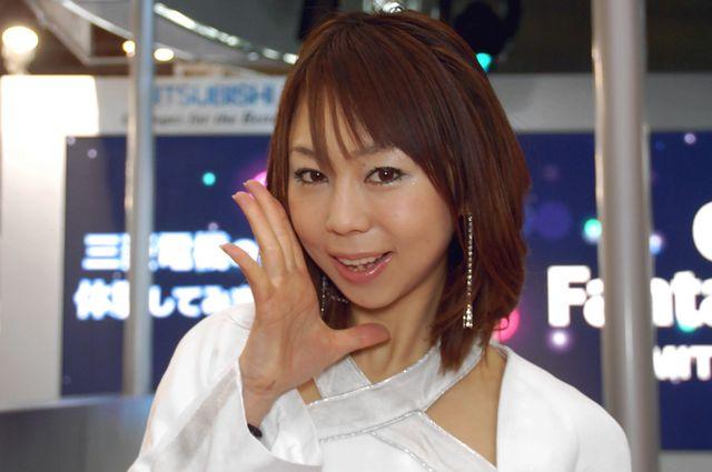 Mitsubishi_02