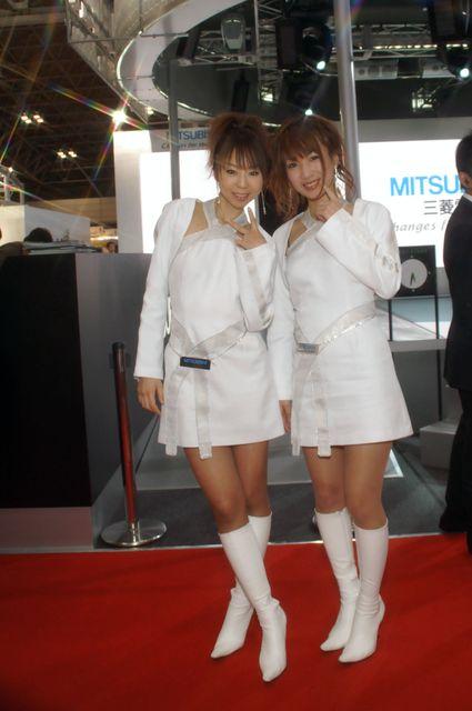 Mitsubishi_13