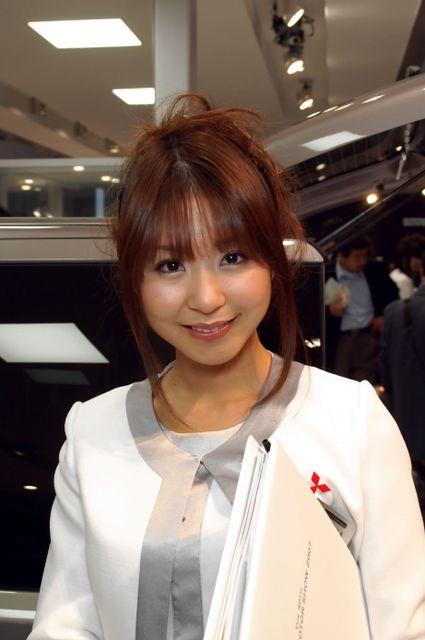 Mitsubishi_motors_02