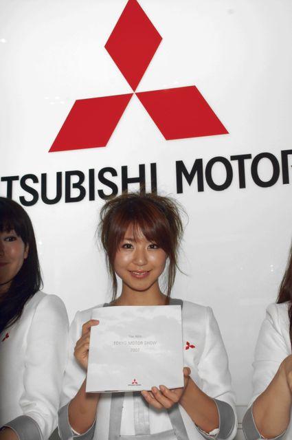 Mitsubishi_motors_03