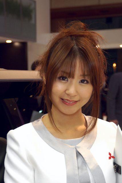 Mitsubishi_motors_04