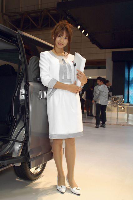 Mitsubishi_motors_06