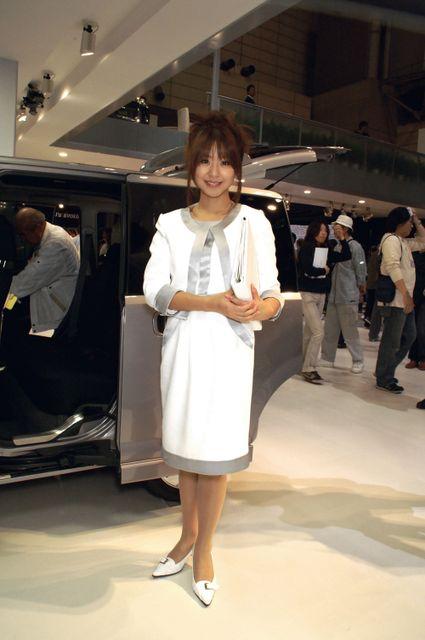 Mitsubishi_motors_08