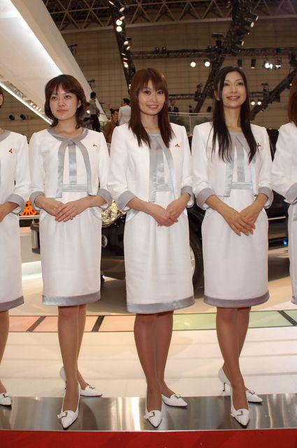 Mitsubishi_motors_11