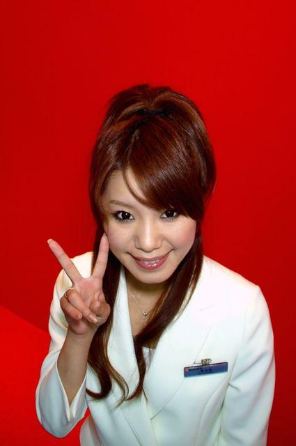 Nissan_diesel_17