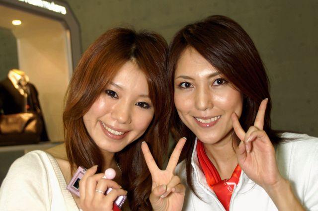 Nissan_diesel_27