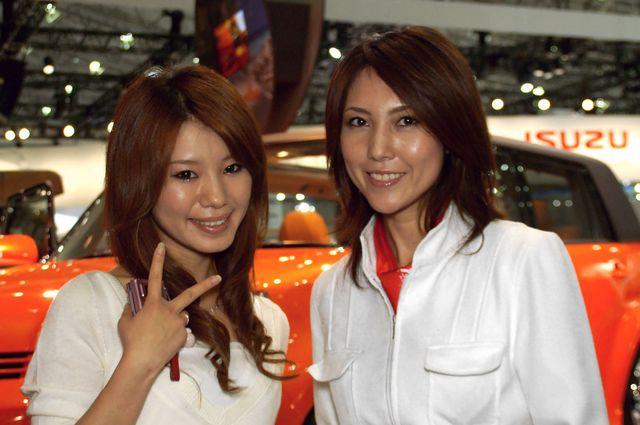 Nissan_diesel_28