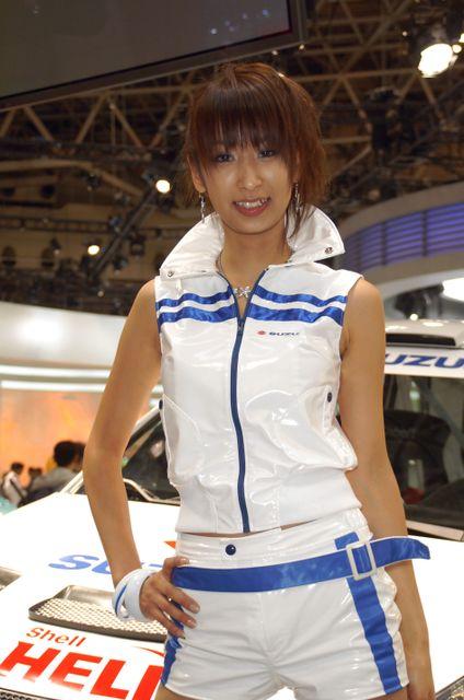 Suzuki_05