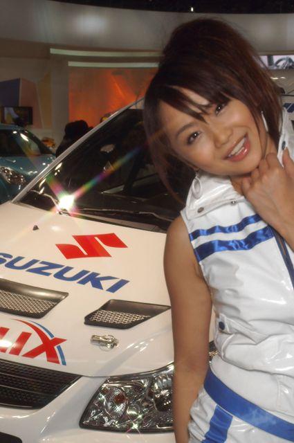 Suzuki_07